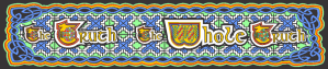 cropped-newbanner8.png